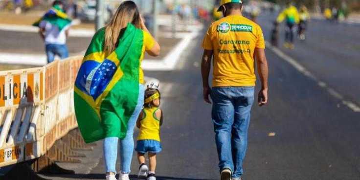 manifestacao-em-brasilia
