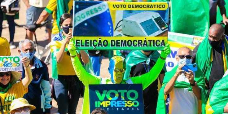 manifestacao-voto-impresso-brasilia