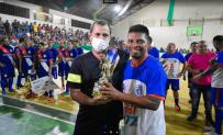 FUSTSAL 2021 PQ_036_By_@Alexandre Lima