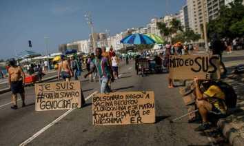 x95223282_RIRio-de-Janeiro-12-09-2021Manifestacao-MBL-na-praia-de-Copacabana-posto-5-Fotografia.jpg.pagespeed.ic.JVXpdbZiBg