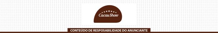 assinapublis_cacau-01