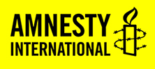 loring-amnesty-international-logo