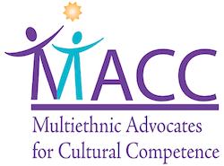 MACC Logo