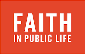 Faith in Public LIfe_Logo_2_24-05