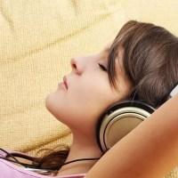 3 Programas para converter textos em áudio MP3
