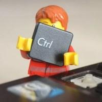 Como criar teclas de atalho personalizadas para abrir programas no Windows