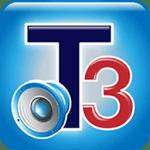 Conversor de texto em áudio mp3 TextAloud