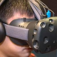 Microsoft cria ferramenta de realidade virtual para treinamento de orientação e mobilidade
