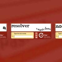 Aprenda a resolver captchas com essa extensão gratuita para Chrome