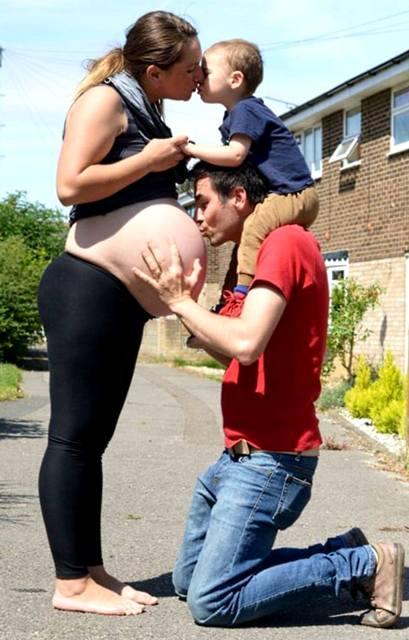 #MamaInAltaTara. Ce a invatat Oana despre parenting in Marea Britanie