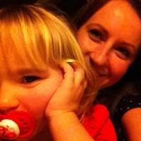 #MamaInAltaTara. Ce a invatat Luiza despre parenting in Danemarca