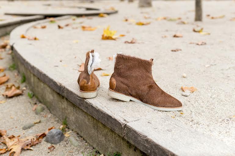 NES_pantofi toamna-iarna 2015_oanabotezatu.ro (2)