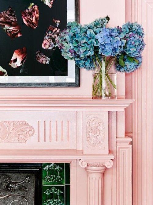 culorile anului 2016, rose quartz si serenity, desemnate de Pantone (3)