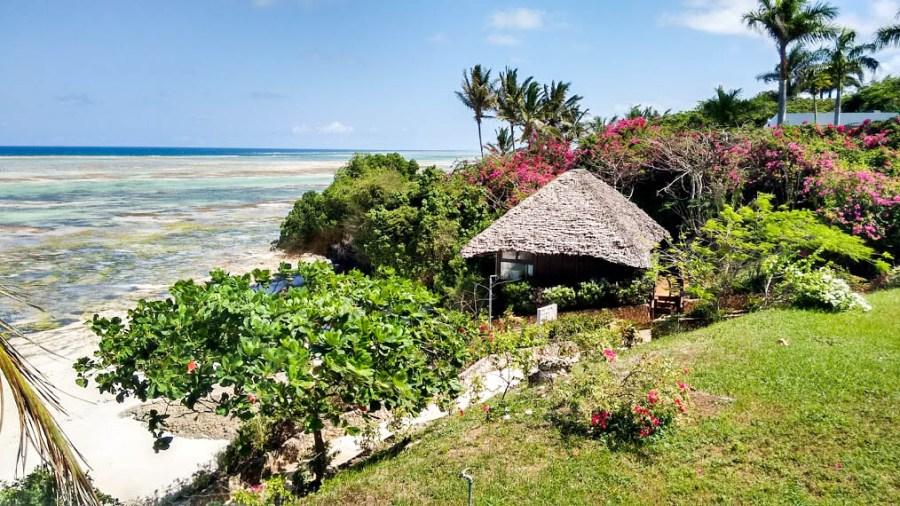 vacanta in Zanzibar, oanabotezatu.ro_3