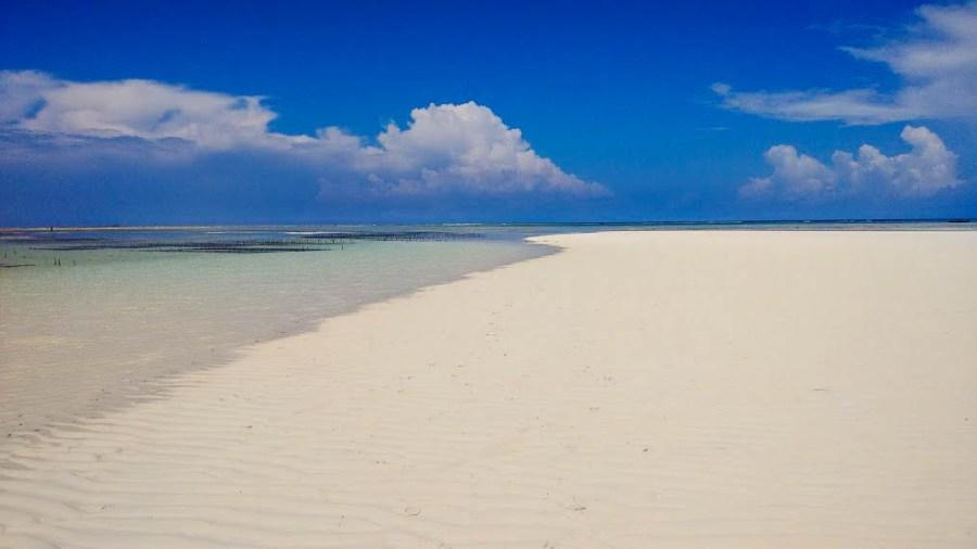 vacanta in Zanzibar, oanabotezatu.ro_5