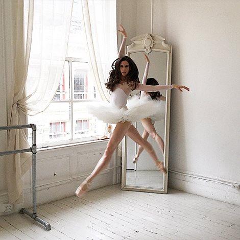 Mary Helen Bowers_fotografii prin bunavointa Ballet Beautiful (4)