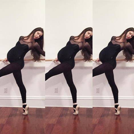 Mary Helen Bowers_fotografii prin bunavointa Ballet Beautiful (7)