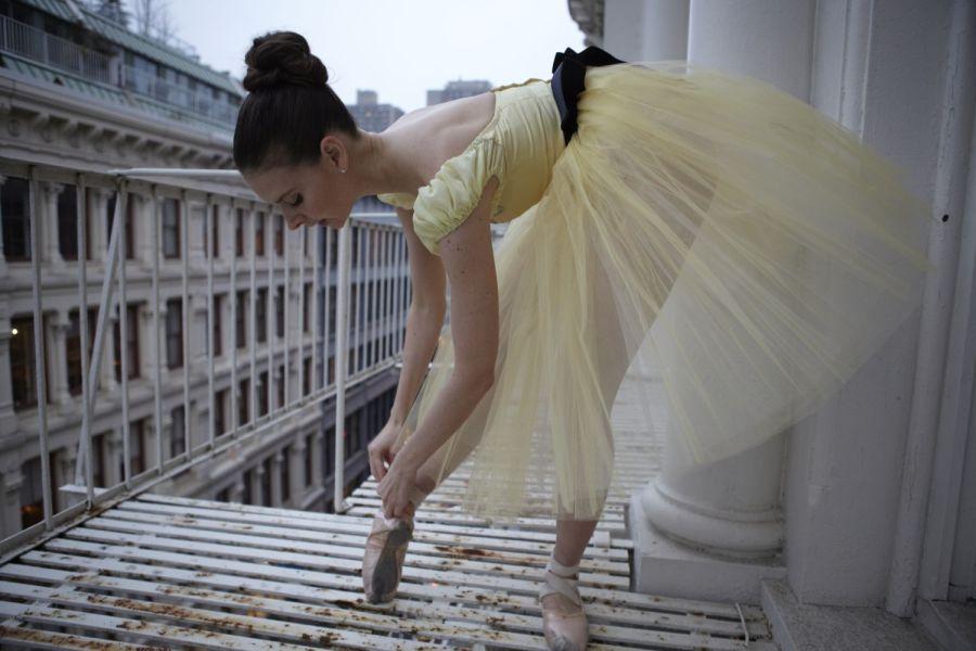 Mary Helen Bowers_fotografii prin bunavointa Ballet Beautiful (9)