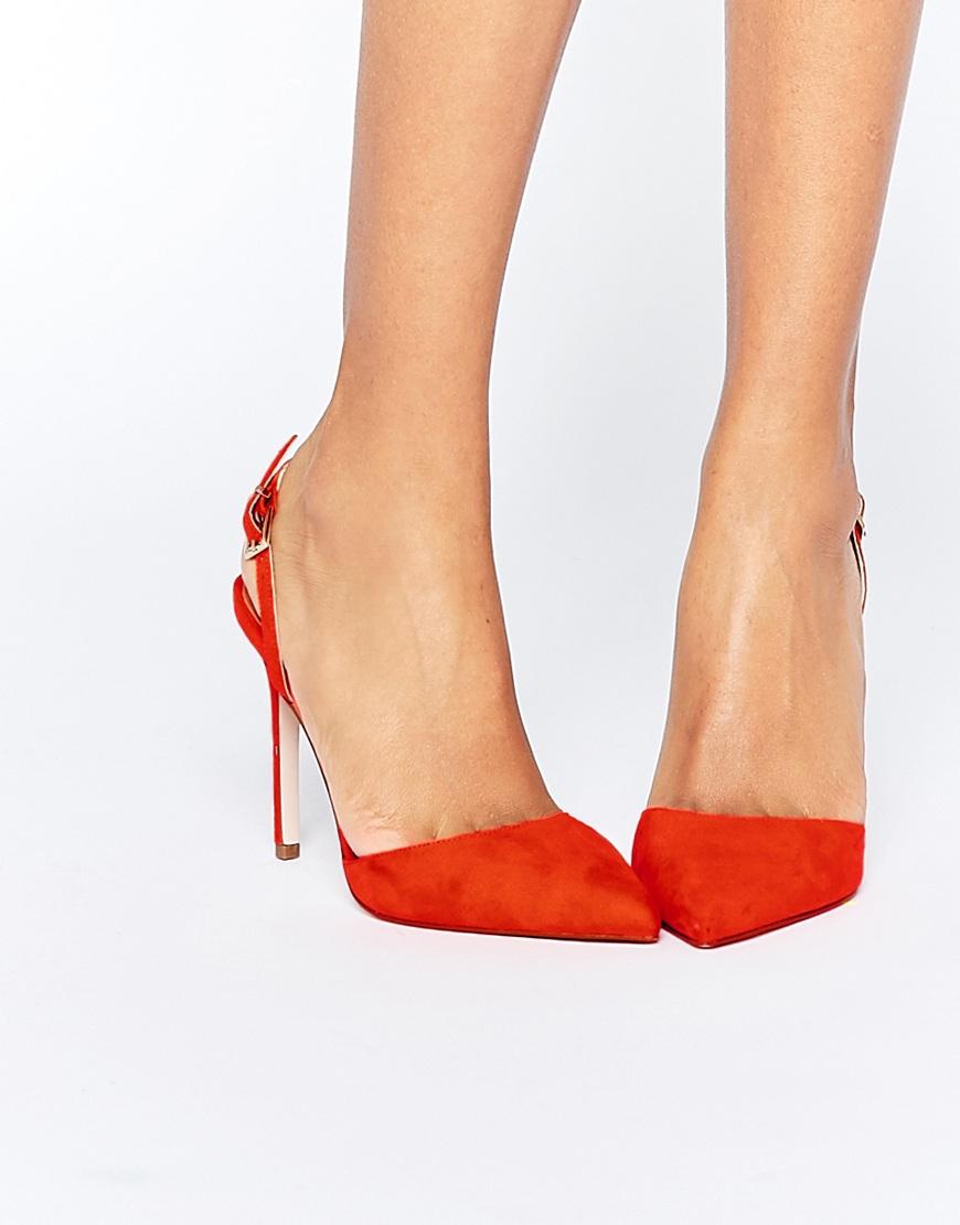 cadouri de 8 martie_pantofi (1)