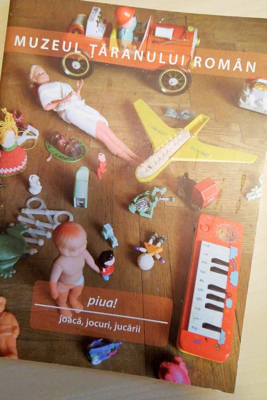 jocurile copilariei - happytude (1)