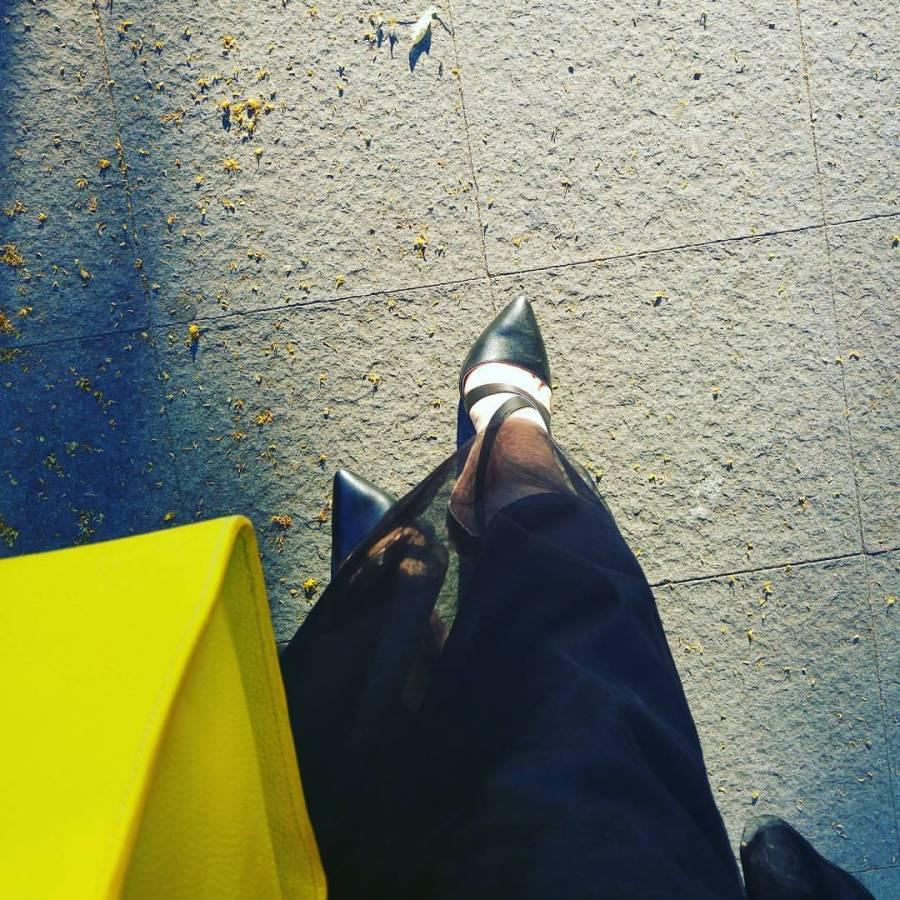 pantofi happytude.ro