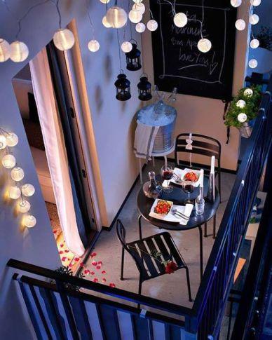 cum sa iti amenajezi balconul - deco (5)