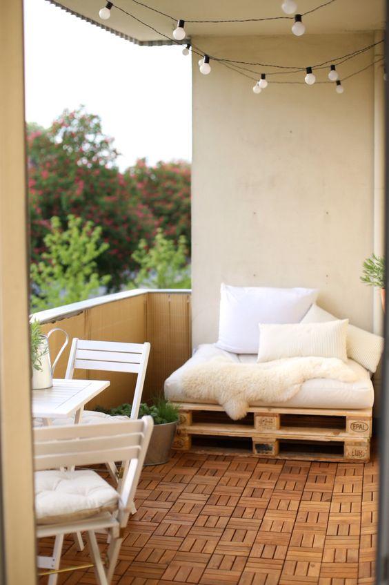 cum sa iti amenajezi balconul - deco (8)