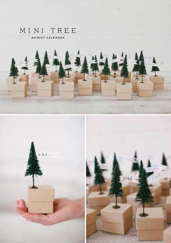calendar-de-advent-1