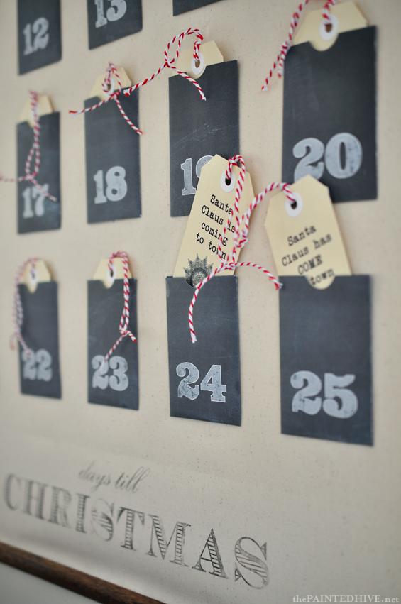 calendar-de-advent-21