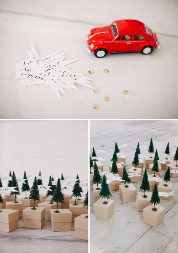 calendar-de-advent-3