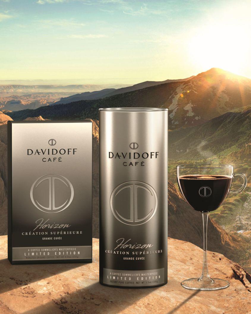 davidoff-cafe-creation-superieure-horizon_hppytude-1