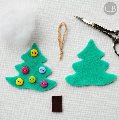 decoratiuni-handmade-pentru-craciun-7