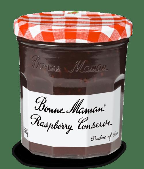bonne-maman_raspberry