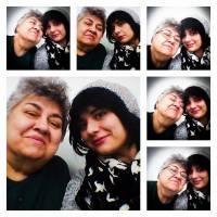 Cancerul mamei. Ce am învățat eu, fiica ei, Iulia, din toată povestea (ep. 1)