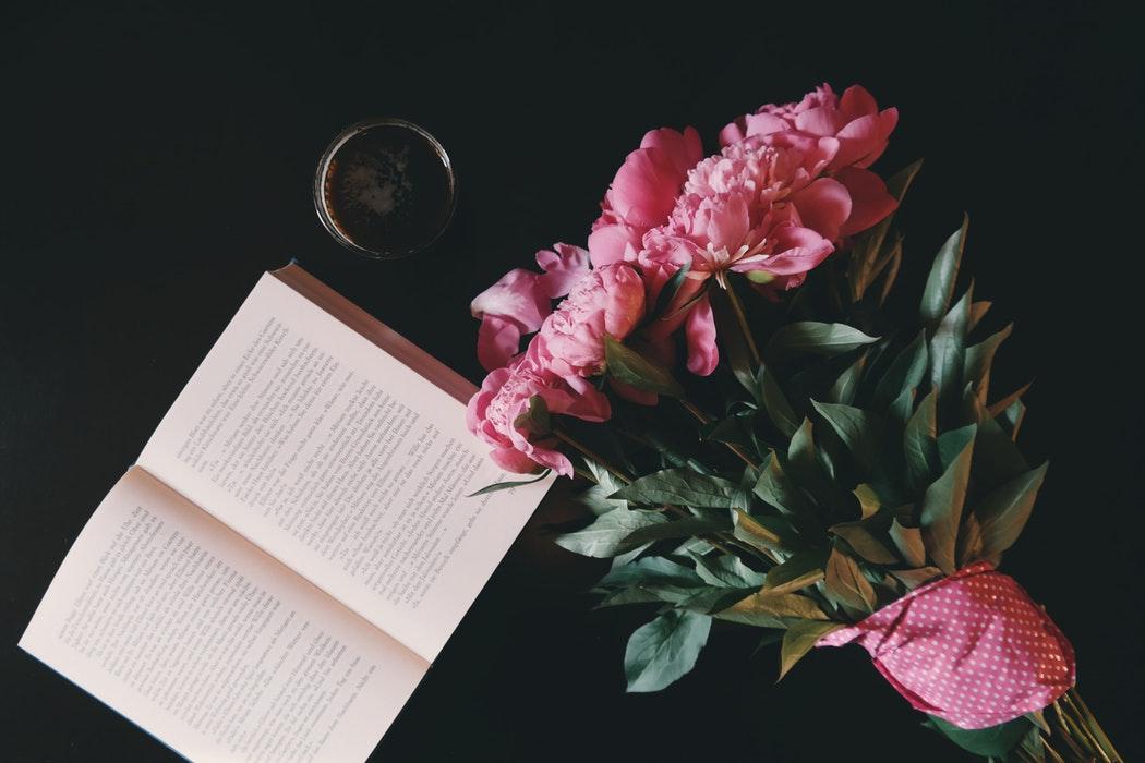 Timp de citit, respect pentru mine + 15 cărți pe care vi le dau cadou