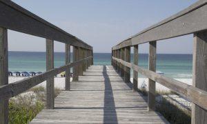 Miramar Beach Florida - Oana Harrison