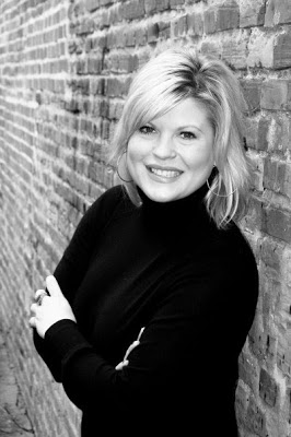 Kelly Fletcher PR