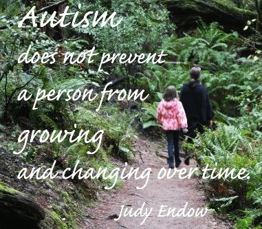 autism psihoterapie