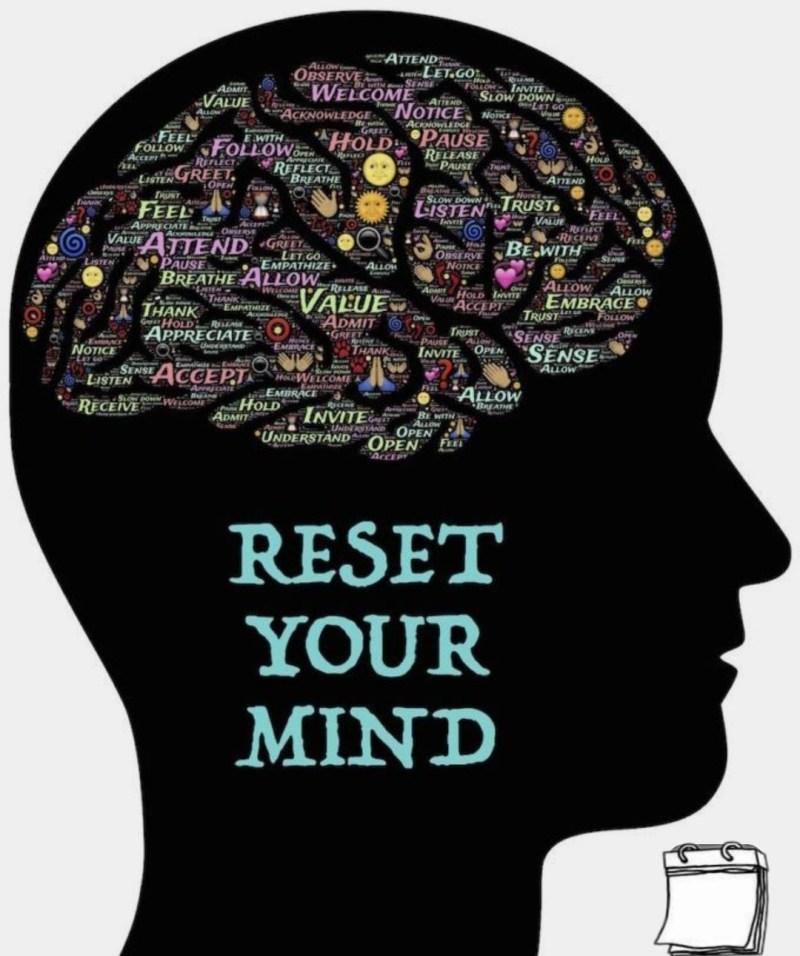 resetmind la psihoterapeut