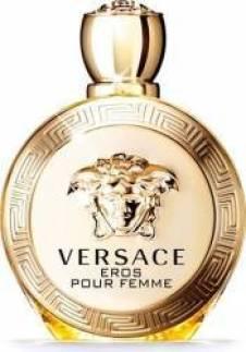 apa-de-parfum-eros-pour-femme-by-versace-femei-100ml