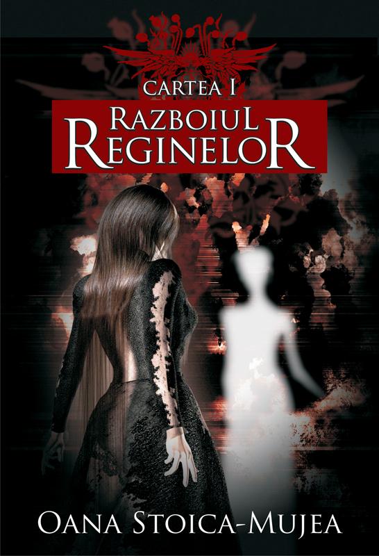 rqwboiul-reginelor1