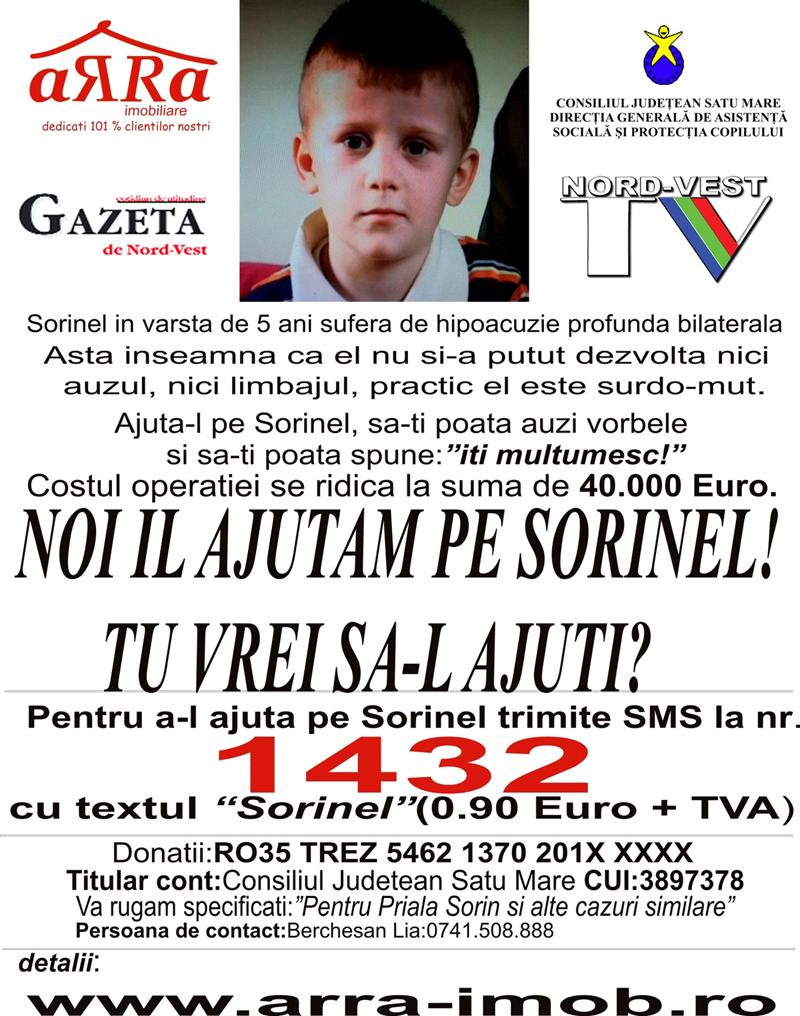 sorinel-sms