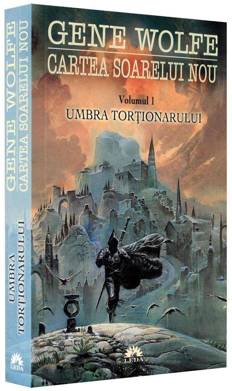 Cartea-Soarelui-Nou-Umbra-Tortionarului-Volumul-1-poza-t-D-n-4-3617