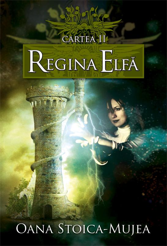 Regina Elfa_rgb