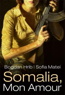 SomaliaMonAmour_rgb