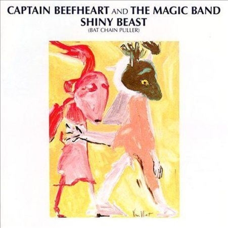This image has an empty alt attribute; its file name is Captain-Beefheart-Shiny-Beast-Album-Cover-530.jpg
