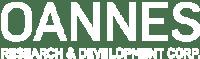 Oannes Research & Development Corp.