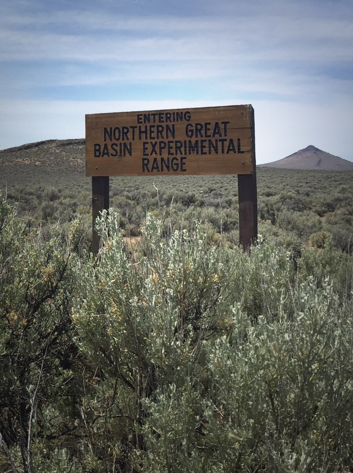 great-basin-sign