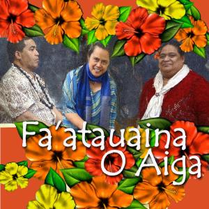 Fa'atauaina_Org