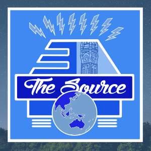 PCST_TheSource (1)-min